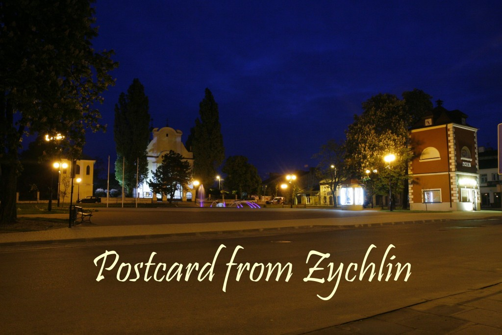 _postcard