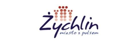 Nowy-1 logo