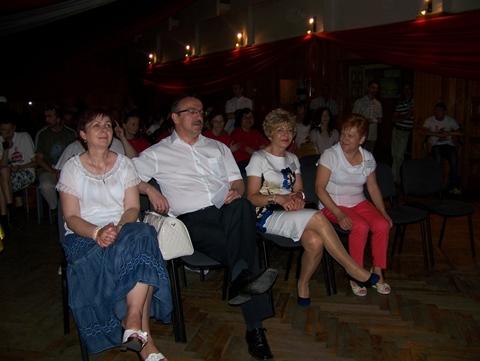 Wiosna_Radosna_11.06..2014r._079