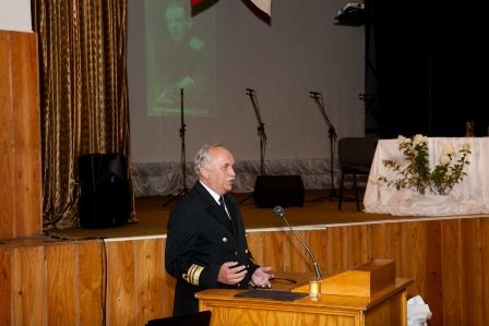 kpt.W.N. (12)
