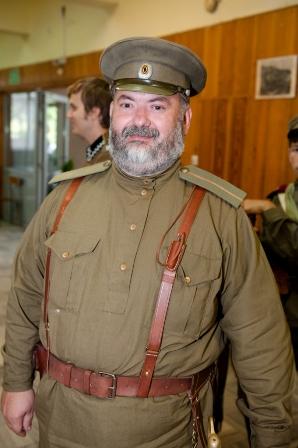 kpt.W.N. (42)
