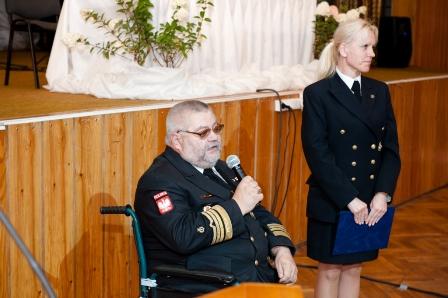 kpt.W.N. (59)