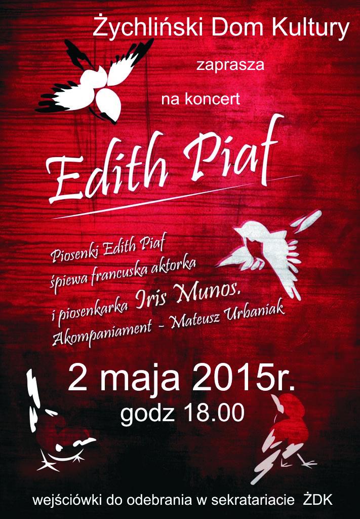 Edith Piaf _v2