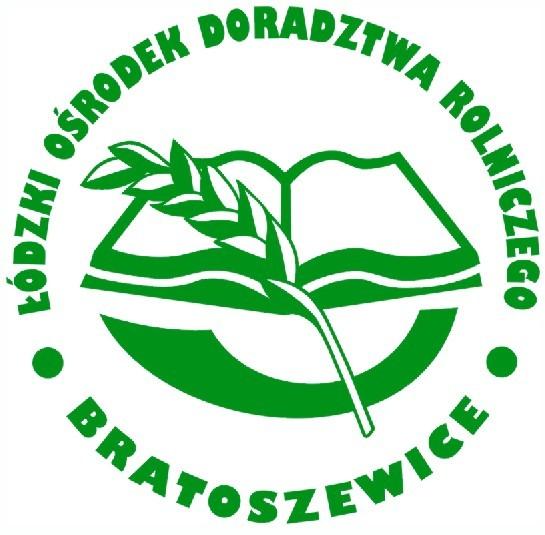 lodzki-osrodek-doradztwa-rolniczego-z-siedziba-w-bratoszewicach