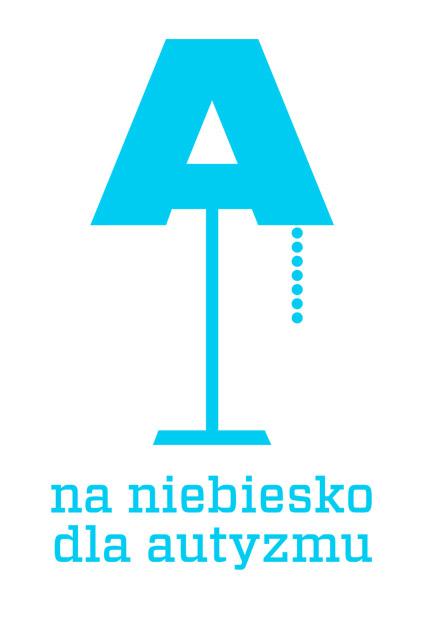 na_niebiesko_dla_aut#AD9CEE