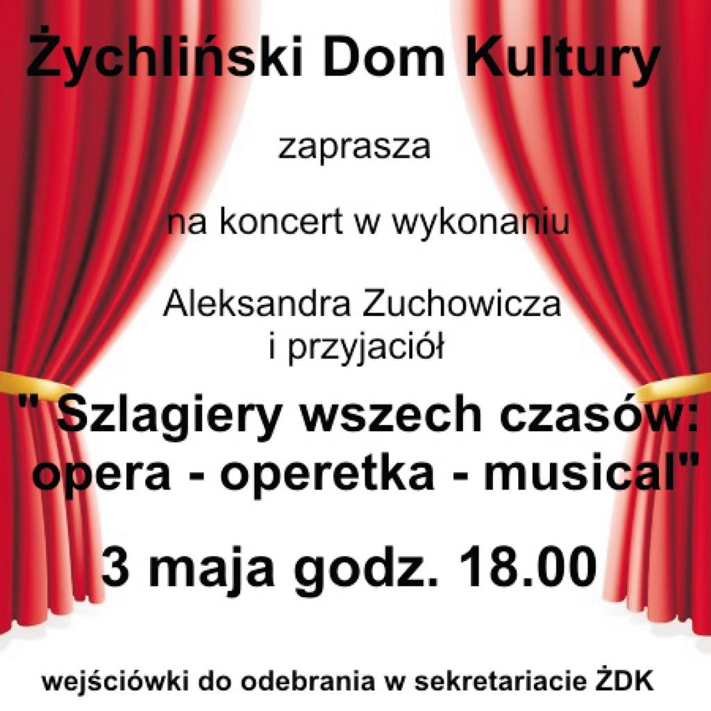 7856501-kurtyna-czerwony-teatr-na-białym-tle