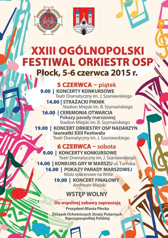FESTIWAL_ORKIESTR_PLOCK_2015_DRUK_doINTERNETU