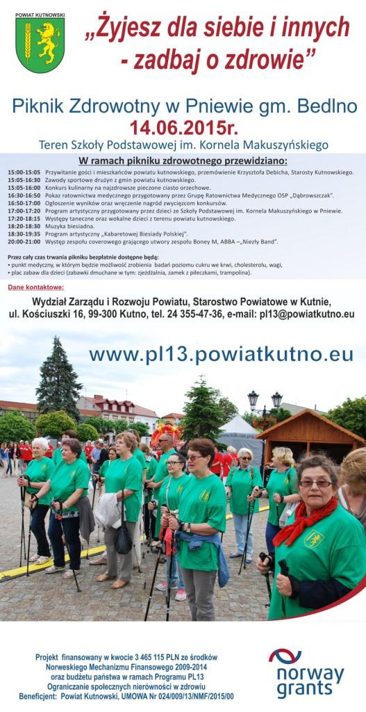 plakat_pniewo_dla_gmin