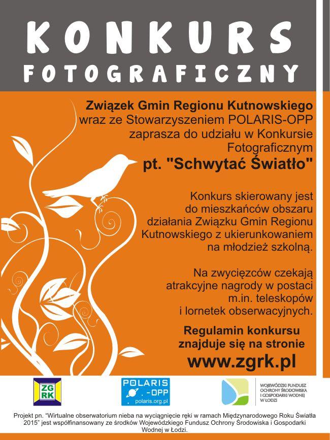 konkurs_foto_schwytac_swiatlo