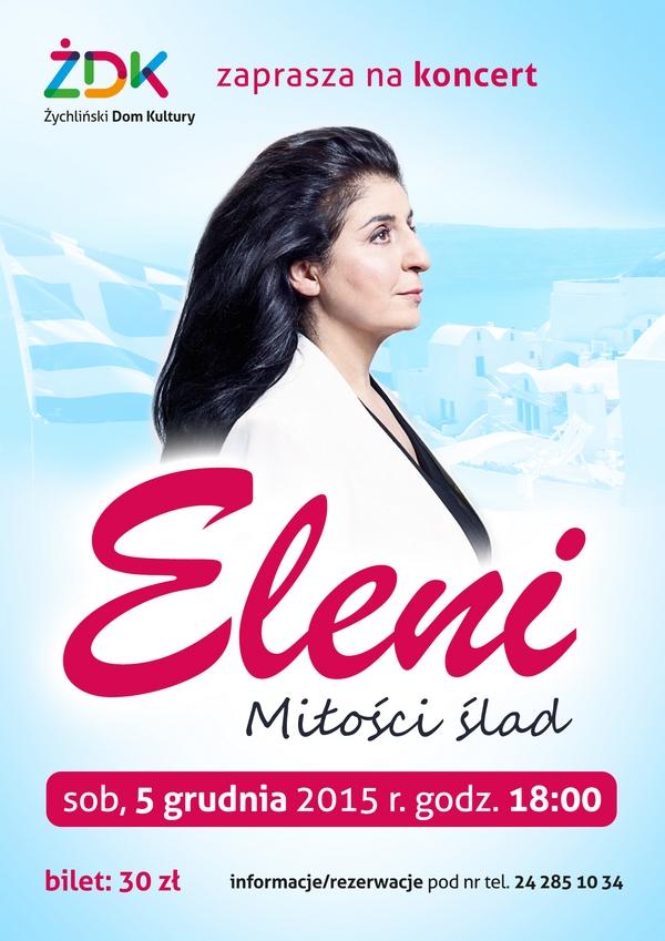 eleni2015plakat