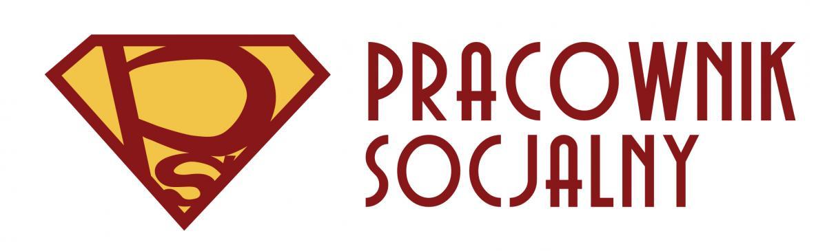 logo_kolor ps