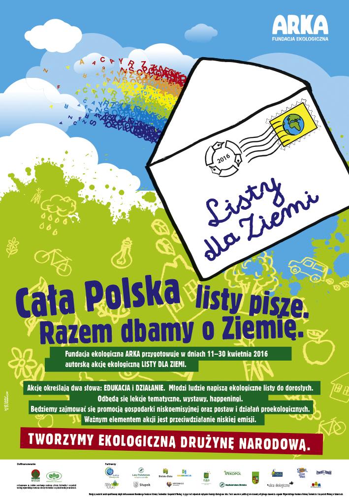 Plakat_Listy_dla_Ziemi_2016