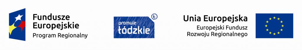 logo-projekty