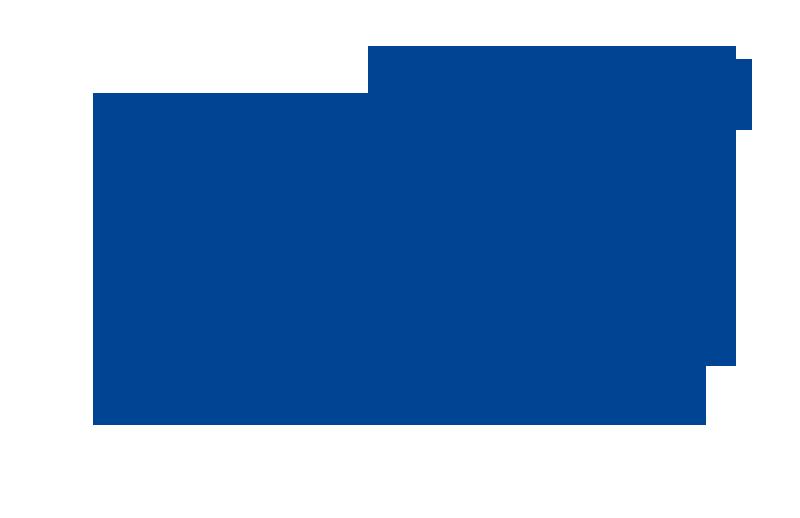 promuje_lodzkie_wyszycie_podstawowe_800x518_72dpi