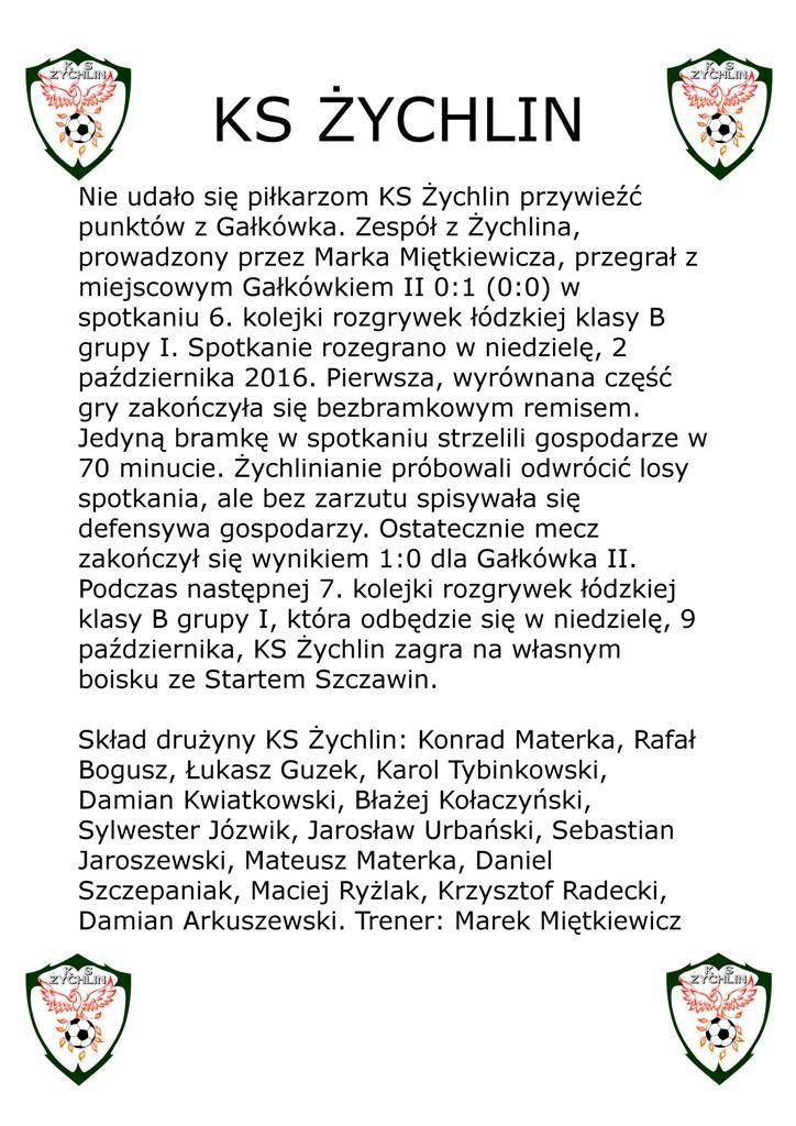 strona-do-gminy-opis