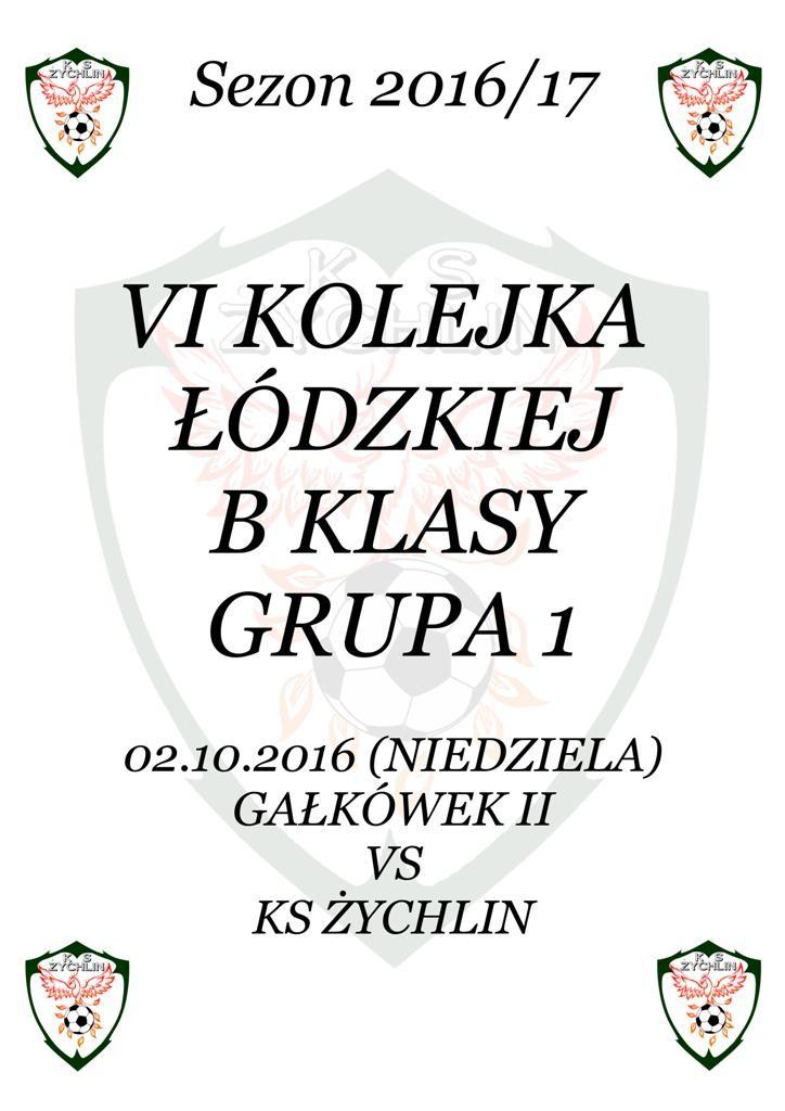 strona-do-gminy-tytulowa