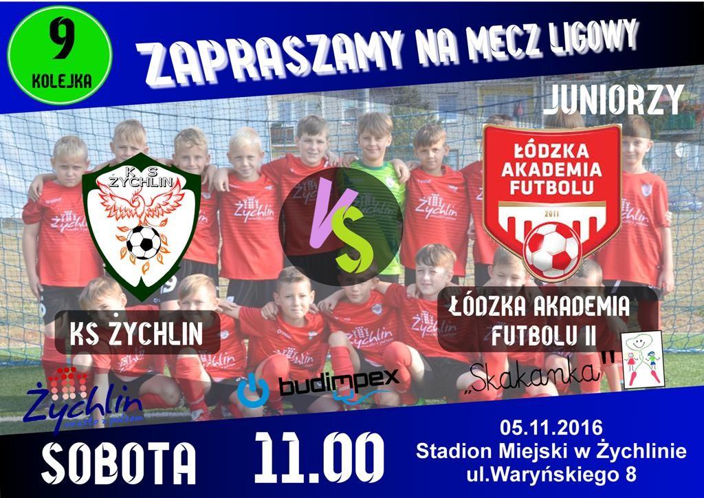 mecz-ligowy-u-siebie-2016-a3