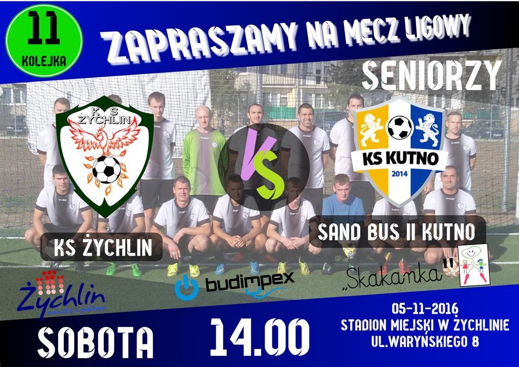 mecz-ligowy-u-siebie-2016-a3-s