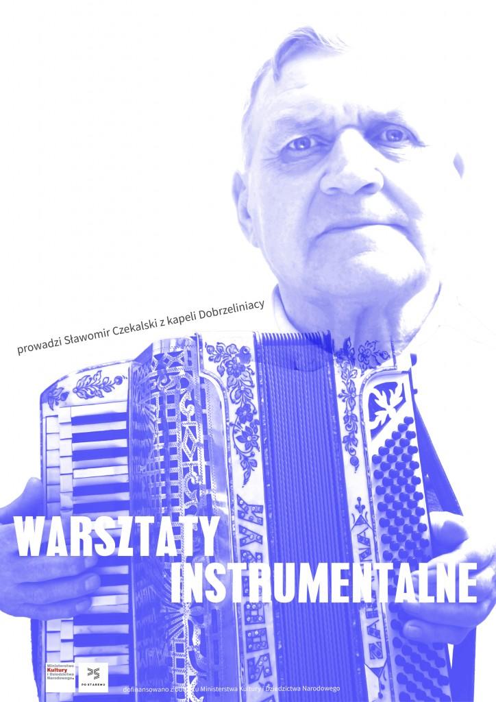 mistrz-warsztaty-1-fot-agata-boguslawska