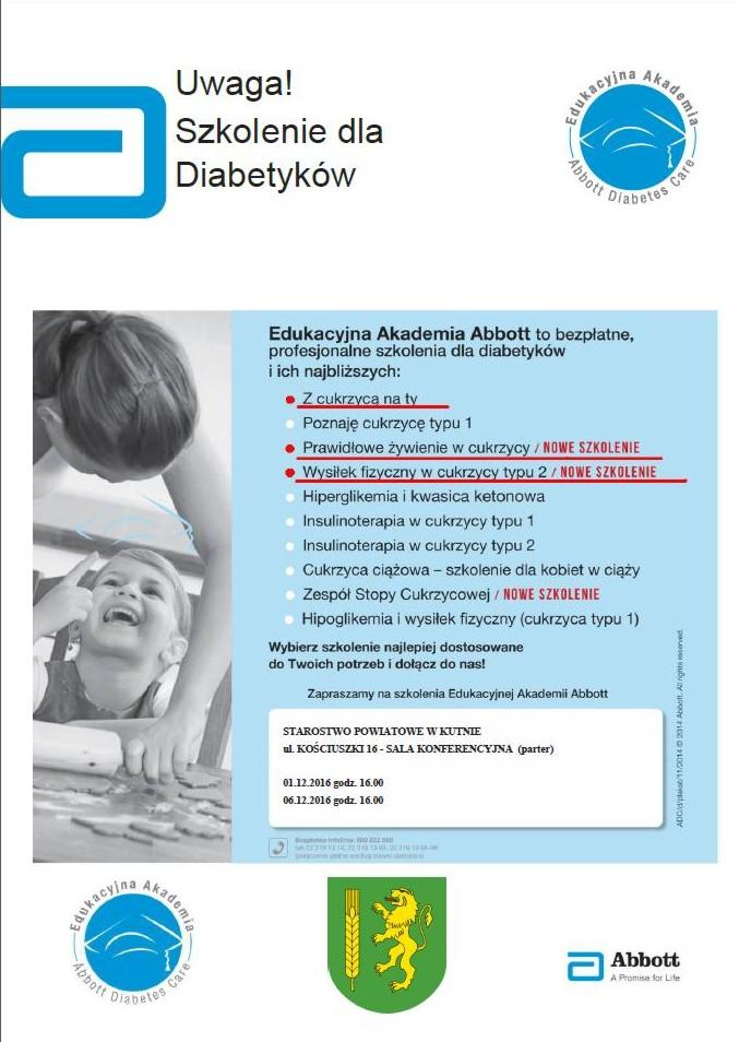 diabetyk