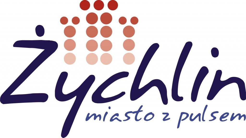logo-zychlin-miasto-z-pulsem
