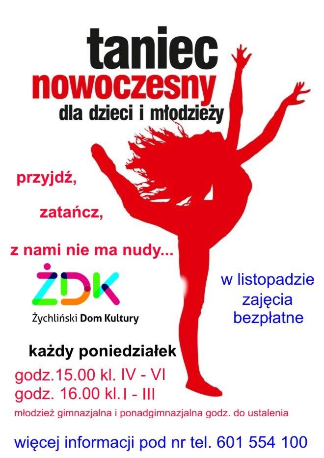 taniec-nowoczesny-suszec