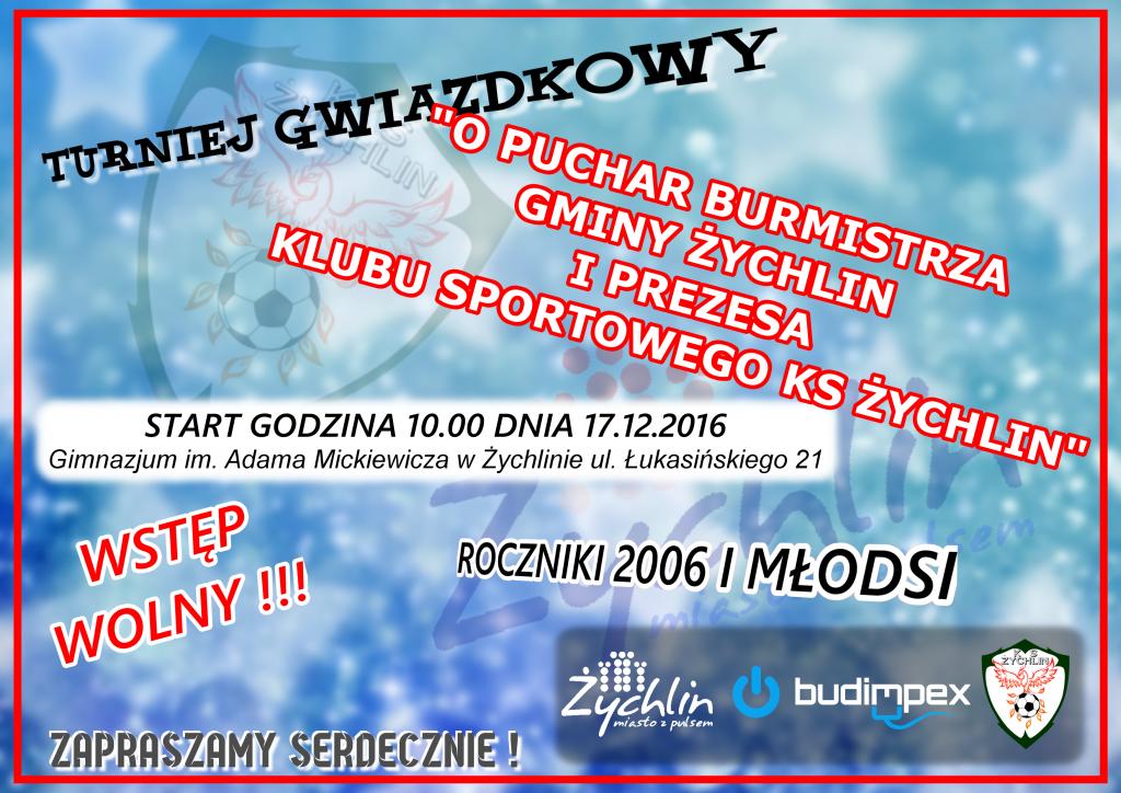 turniej_gwiazdkowy_na_fb