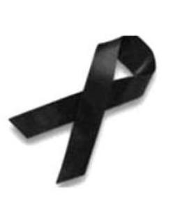kondolencje-wst